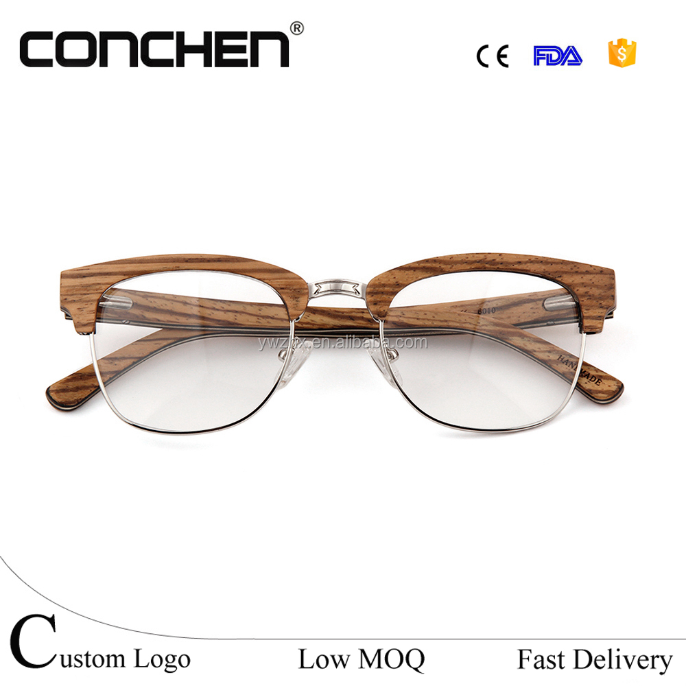 Wood Optical Frame, Wood Optical Frame Suppliers and Manufacturers ...