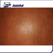 real new natural cow leather for bags