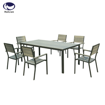Low Cost Patio Furniture.Low Cost High Quality Used Plywood Outdoor Furniture Wholesale Buy Used Plywood Outdoor Furniture Wholesale Patio Furniture Dining Chairs And Table