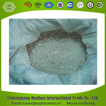 wholesale salt