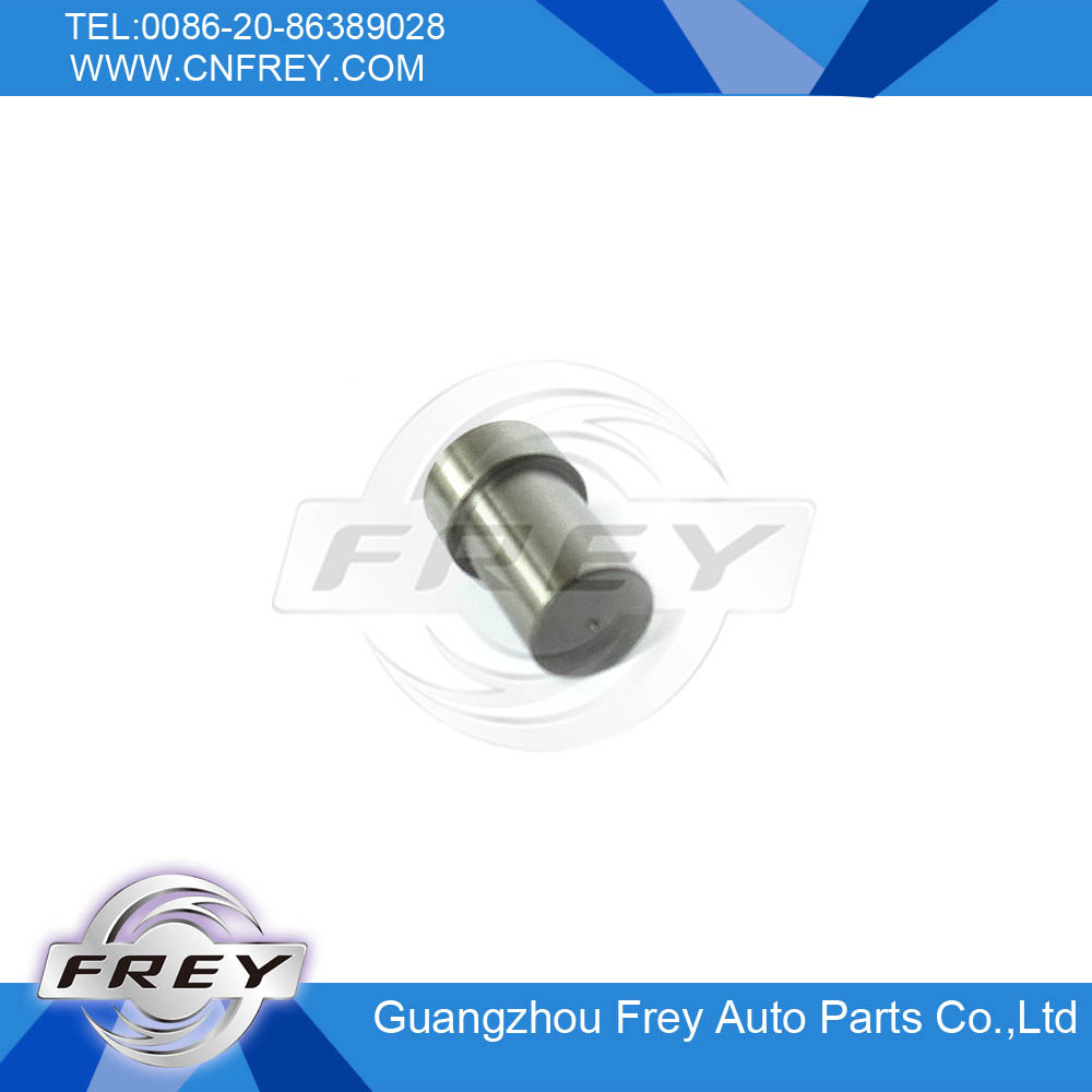 Injector Nozzle 0434250120 0010174612 For W123