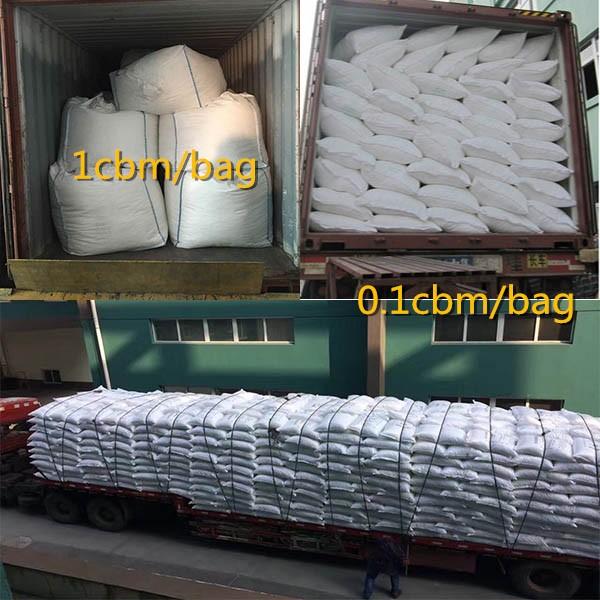 Biocell filter media aquarium bio media voor viskwekerij filter systeem