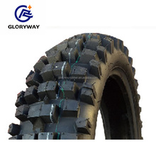 worldway brand china high quality motorcycle tire 3.25-16 3.50-16 motor cycle tyre dongying gloryway rubber