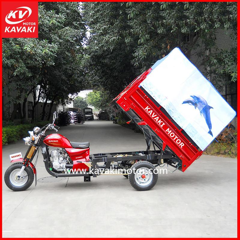 3 Wheel Auto Rickshaw Price In India Cabin Three Wheel