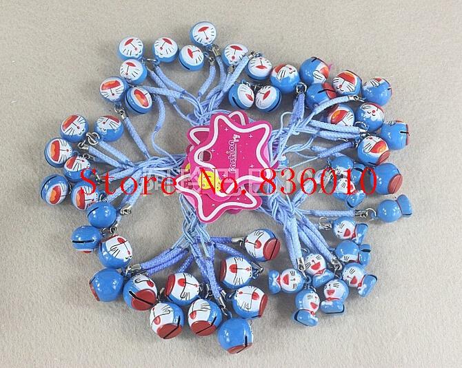 Dibujos Para Colorear E Imprimir De Doraemon: Fotos De Doraemon. Simple Fotos De Doraemon. Simple