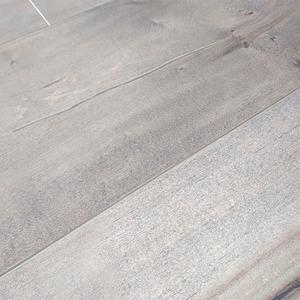 Engineered Wood Siding Colors, Engineered Wood Siding Colors