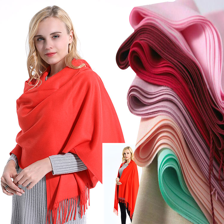 RM076 China Suppliers Alibaba Store Women Scarf And Shawl Wholesale