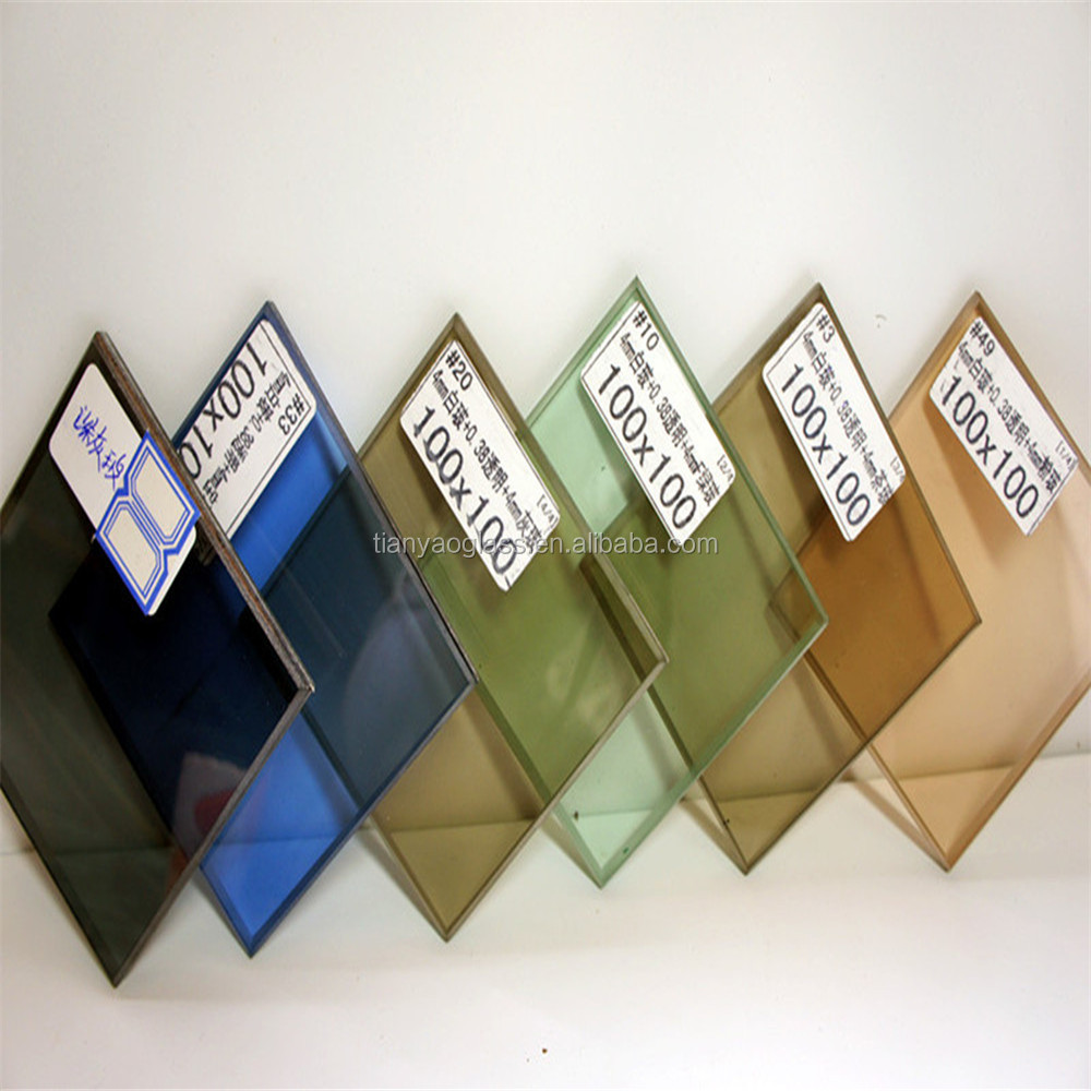 all kind of colored float <strong>glass</strong>/tinted <strong>glass</strong>
