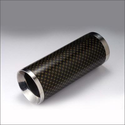 3k Carbon Fiber Rod Carbon Fiber Cnc Cutting High Strength And Corrosion  Resistance Carbon Fiber Oval Tubes - Buy 3k Carbon Fiber Rod Carbon Fiber  Cnc