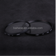 Day & Night IR Cut Filter Notch Filter for Day and Night Vision Binoculars