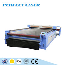 Bridal Lace Fabric Wholesale Laser Engraving Machine high speed laser Cutting Machine