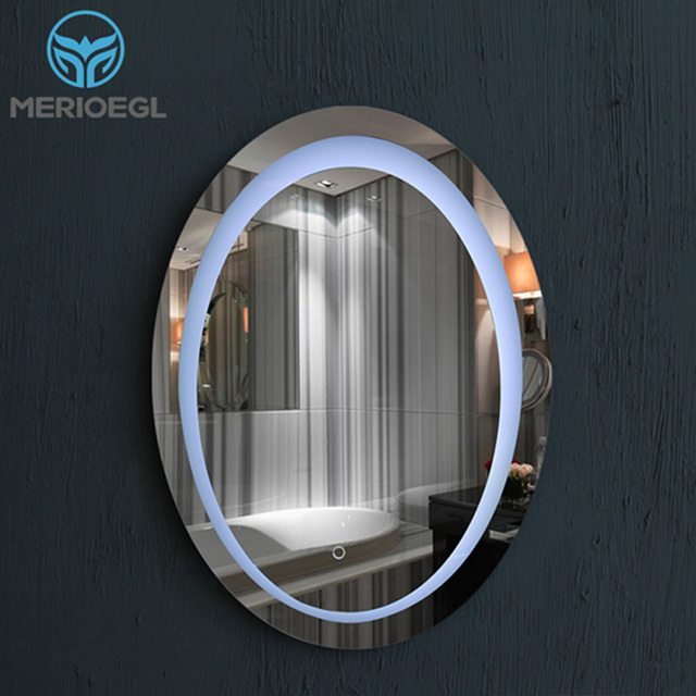 New Design Waterproof Magnifying LED Lighted Hang.jpg 640x640xz Résultat Supérieur 16 Élégant Miroir Grossissant éclairant Photographie 2017 Kse4