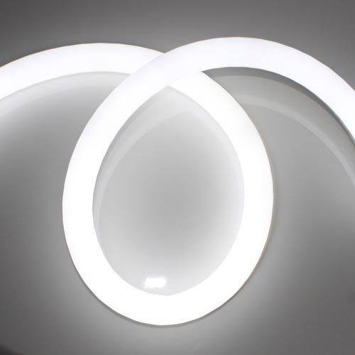 Led 2 wires small rope light led 2 wires small rope light suppliers led 2 wires small rope light led 2 wires small rope light suppliers and manufacturers at alibaba aloadofball Choice Image