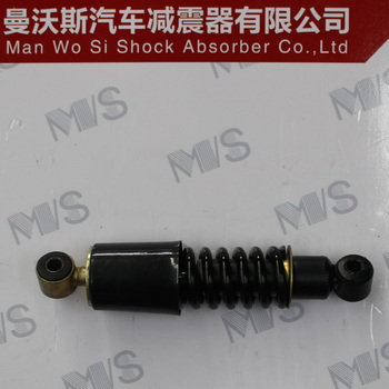 Oe 5010316210 Motocycle Safety Front Air Spring And Air Shocks Suspension -  Buy Phoenix 1dk21 Air Spring,A6 Air Suspension Air Spring,Air Spring Shock