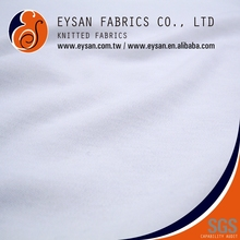 EYSAN Premium Interlock for Shirting Knit 100% Pima Cotton Fabric