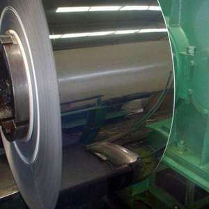 rolled 410 420 430 stainless steel coil with good price