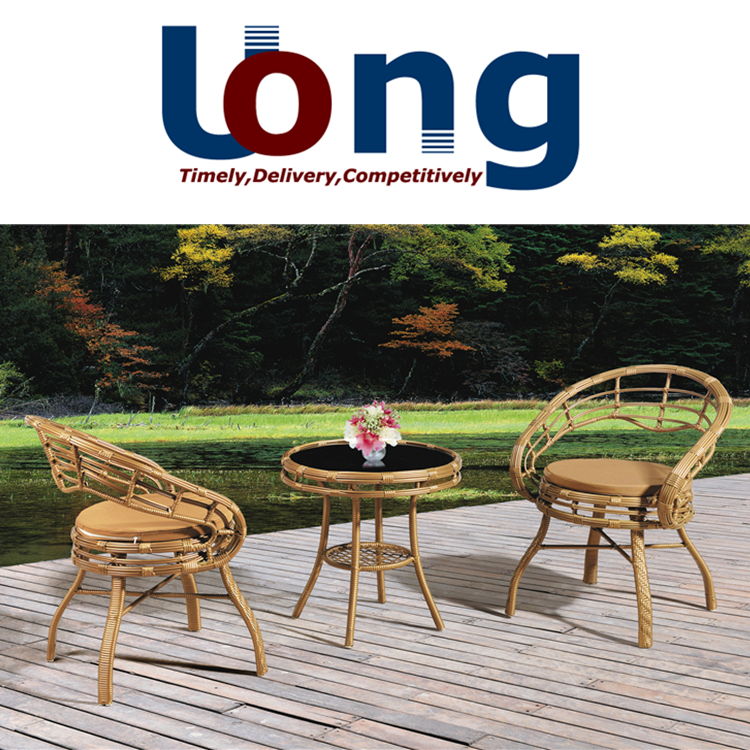 synthetic rattan patio furniture synthetic rattan patio furniture