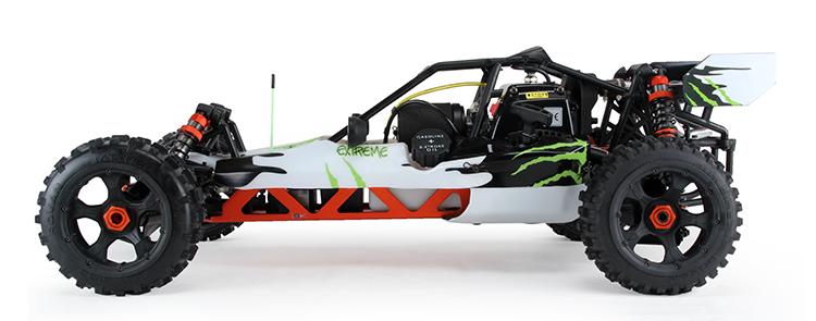 rc gas buggy car 26cc 1 5 gas baja rovan baja 5b buy. Black Bedroom Furniture Sets. Home Design Ideas