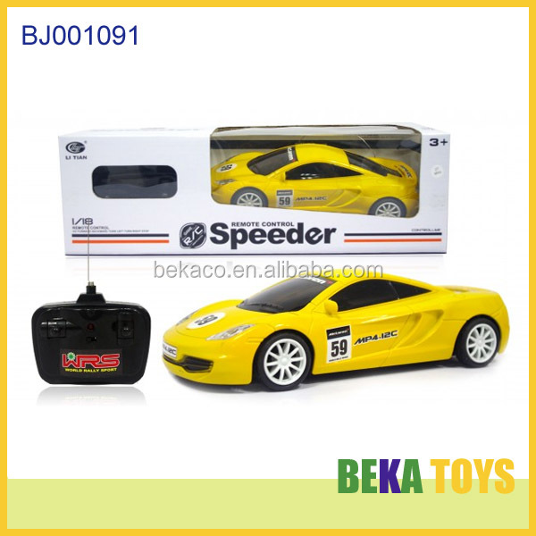 Ben 10 Electric Sport Car Toy With Music 3d Flashing Universal Plastic  Model Toy Car Replica - Buy Ben10 Electric Car Toys,Model Toy Car,Toy Car