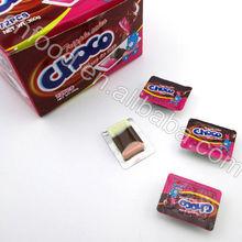 Promosi Mewarnai Permen Coklat Beli Mewarnai Permen Coklat Produk