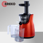 2015 New design small kitchen appliances wholesale apple juicer/universal juicer/fruit juicer machine