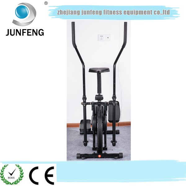 cheap wholesale elliptical cross trainer outdoor gym