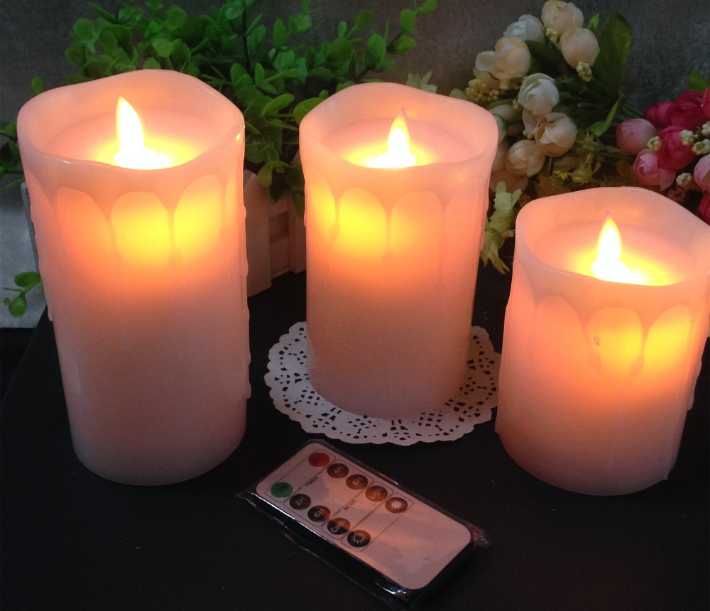 Top selling candle led tealight candle led birthday candle for Top selling candle fragrances