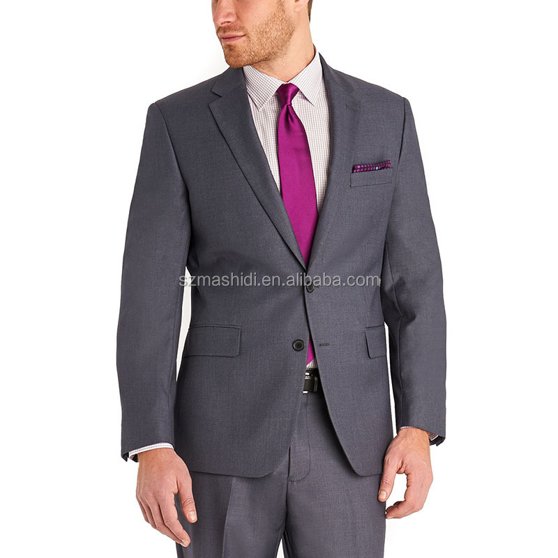 Famous Branded Mens Dress Suits Styles Of Business Men Suits ...
