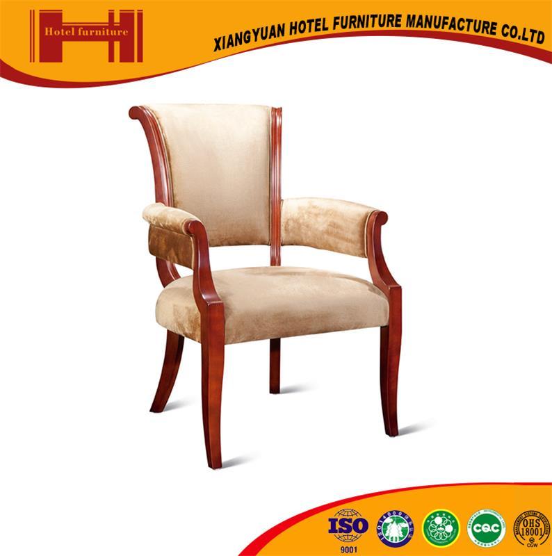 Venta al por mayor muebles casa luis-Compre online los mejores ...