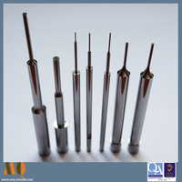 Dongguan Wholesale Tungsten Carbide Perforating Punches