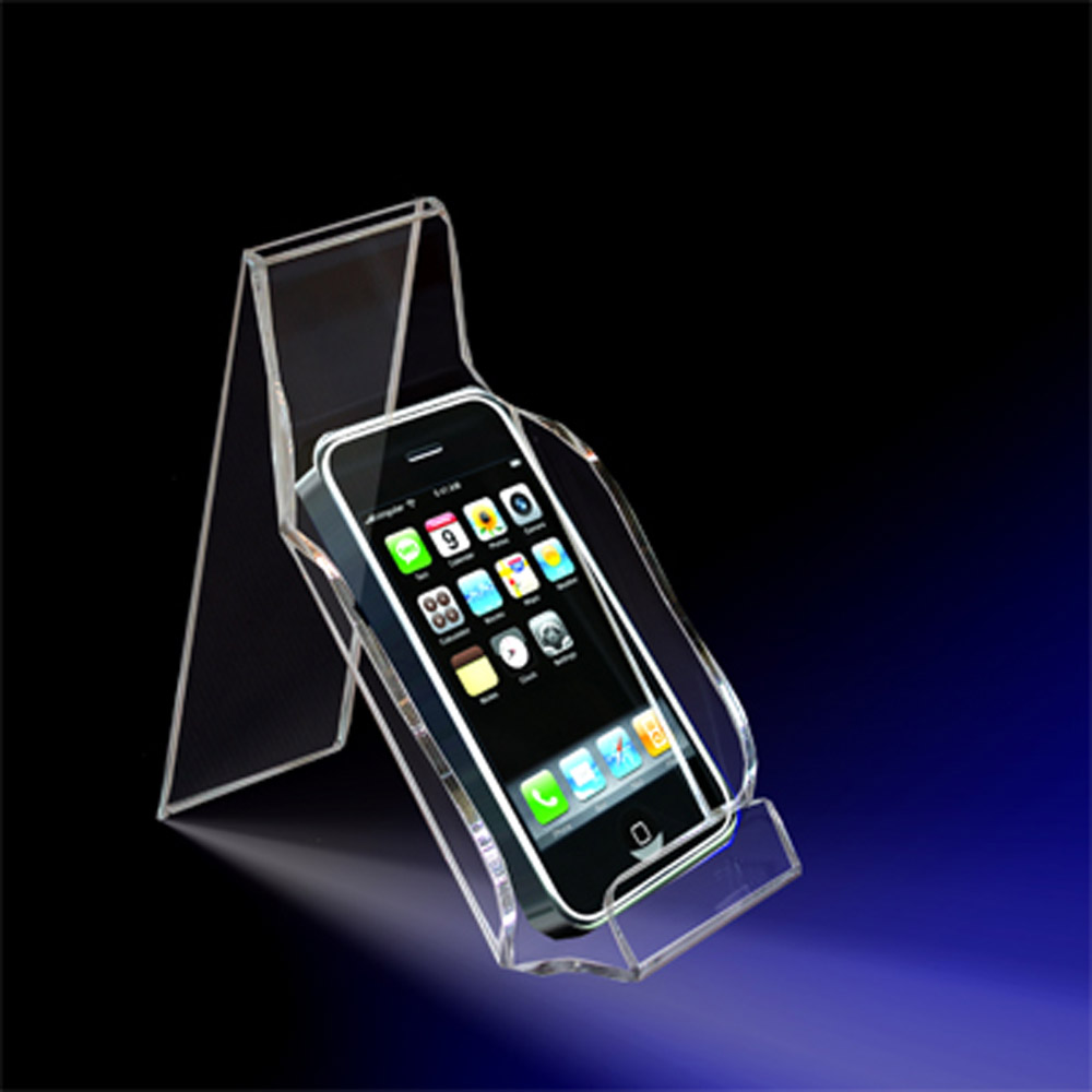 Acrylic Mobile Phone Stands, Acrylic Mobile Phone Stands Suppliers ...