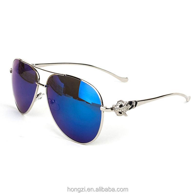 Venta al por mayor gafas graduadas marca vogue-Compre online los ...