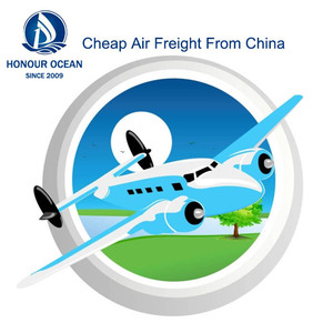cheapest shipping rate freight forwarder from china to usa amazon fba
