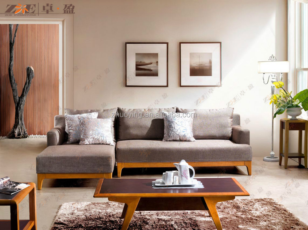 Living Room Furniture Best Sofa Brands