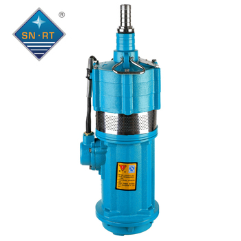 Water Pump Price For House Best Submersible Pump - Buy Water Motor Pump  Price,2 Inches Submersible Water Pump,3hp Submersible Pump Product on