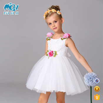 44 best Children s Fashion Show images on Pinterest Kids fashion 91