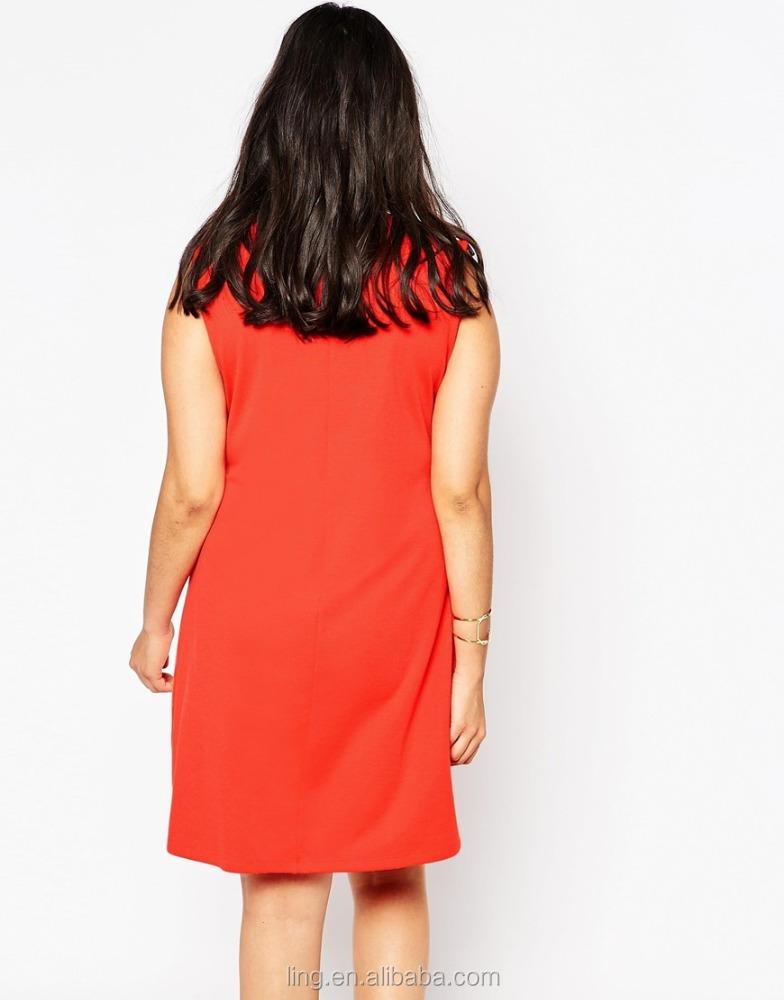 70408dc718b6e China modern plus size clothing wholesale 🇨🇳 - Alibaba