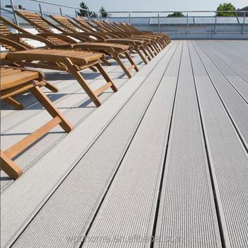Marvelous Hdpe Wpc Outdoor Wpc Deck Wood Terrace Wpc Wood Plastic Composite Decking