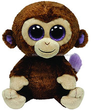 Canton fair best selling product little monkey plush toy buy wholesale from china