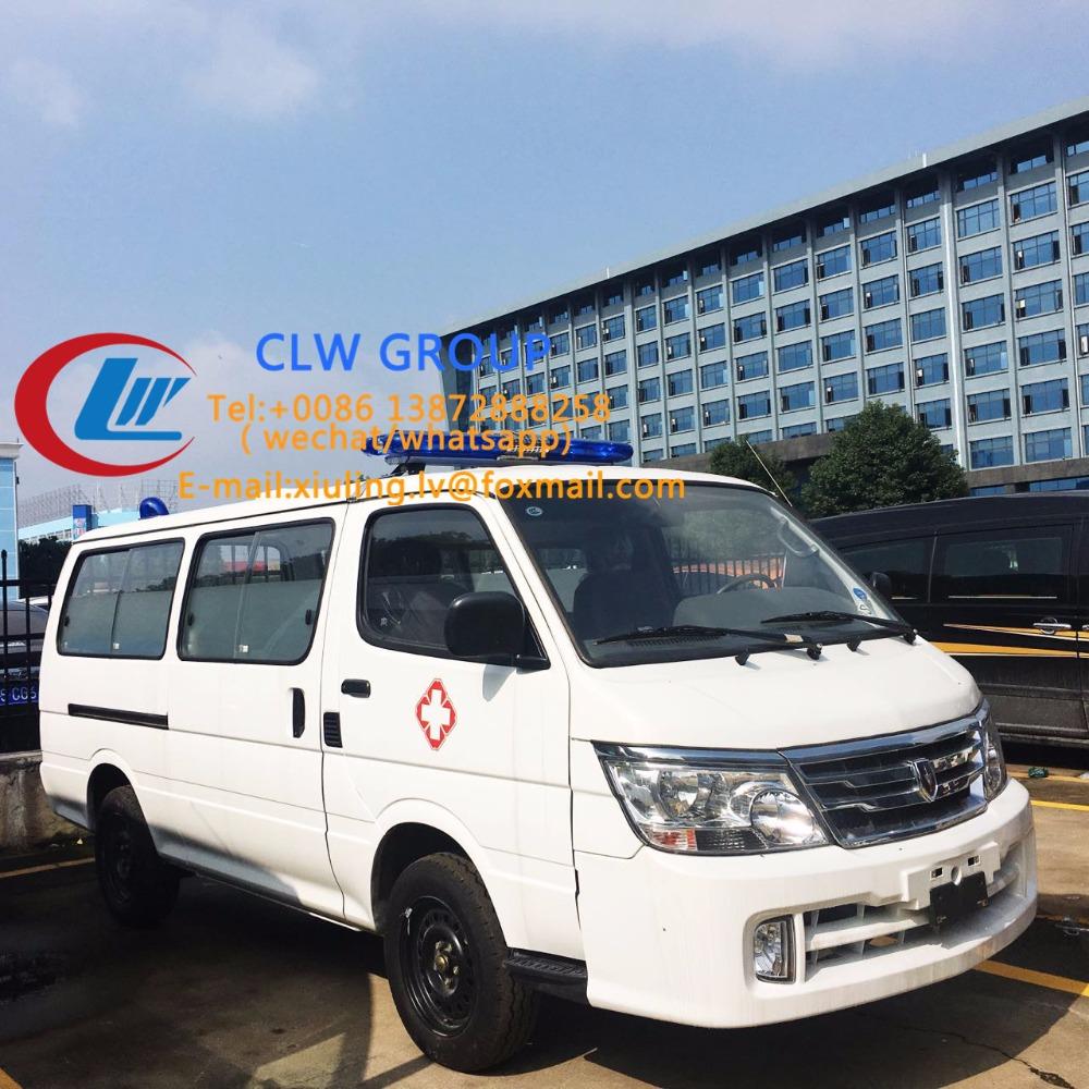 Mini ambulance mini ambulance suppliers and manufacturers at alibaba com