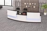 Moden Design Reception Desk / Office Furniture GZH-8168