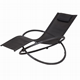 Beach sun bed Outdoor beach beds outdoor furniture double sun lounger bed