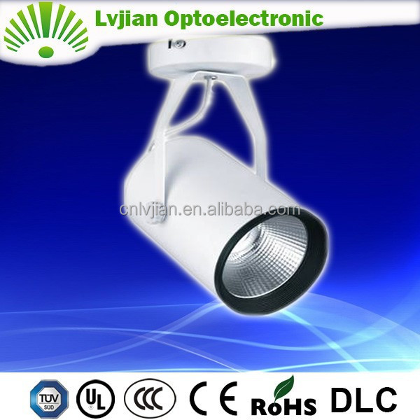 Battery Operated Track Lighting Battery Operated Track Lighting Suppliers and Manufacturers at Alibaba.com  sc 1 st  Alibaba & Battery Operated Track Lighting Battery Operated Track Lighting ... azcodes.com
