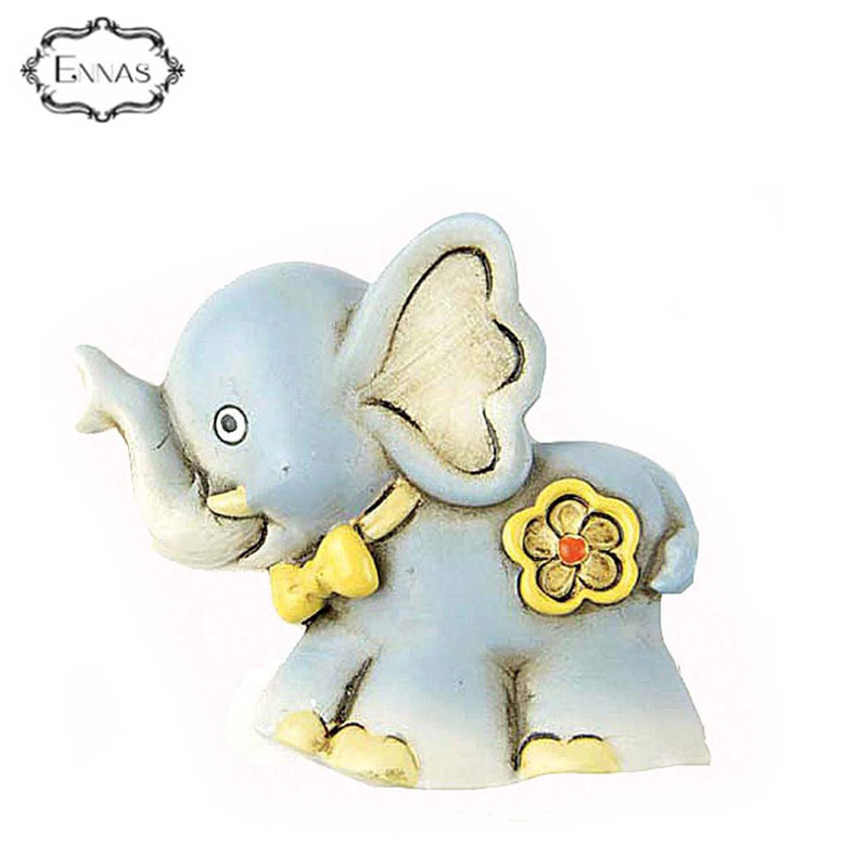 Polyresin fridge magnet of animals
