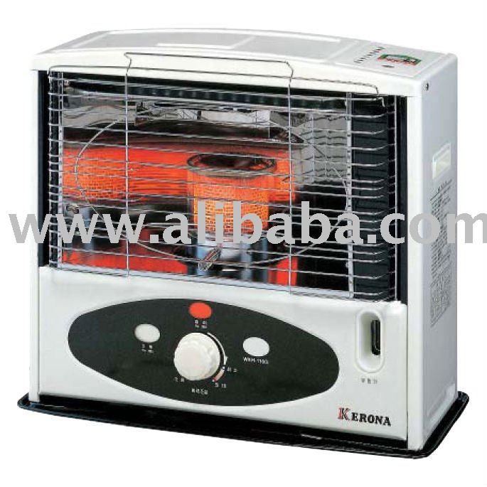 kerona  Portable Kerosene Heater Radiant Heater 10 000 Btu 2 900w   Buy  Kerona Radiant Heater Product on Alibaba com. kerona  Portable Kerosene Heater Radiant Heater 10 000 Btu 2 900w