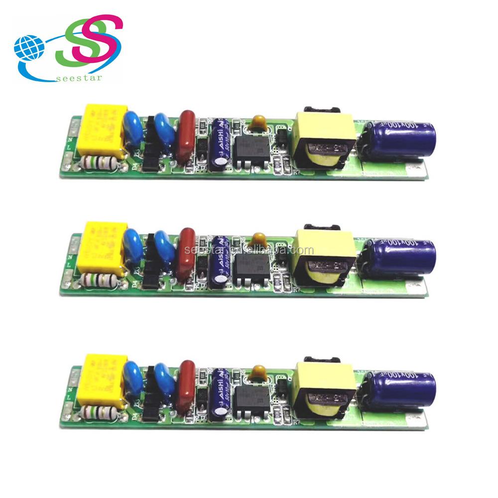 Yksek Kaliteli 3 Watt Led Src Devresi Reticilerinden Ve Driver Circuitconstant Current 300ma 12v View Alibabacomda Yararlann