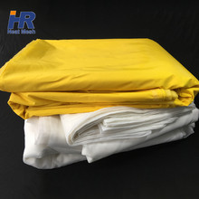 low price 195 mesh silk screen printing mesh