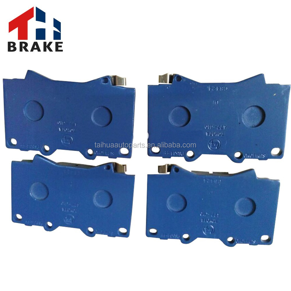 brake pad1.jpg