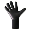 manufacturers and Suppliers neoprene glove from China