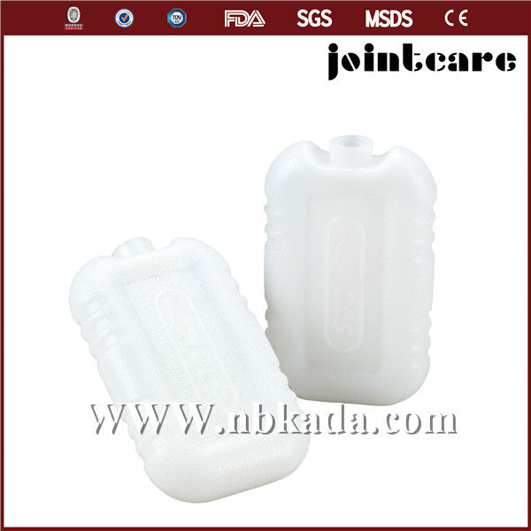 portable vaccine gel ice cooler boxes,ice cooler